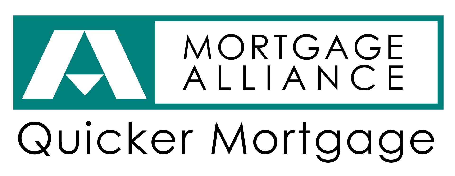 Mohan Poddar | Mortgage Consultant